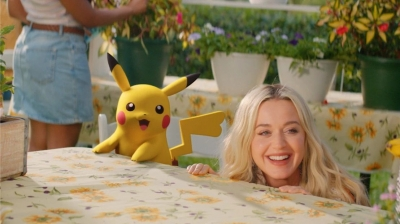 14-05-2021-katy-perry-eacute-egrave-clip-son-nouveau-titre-electric-collaboration-avec-pok-eacute-mon
